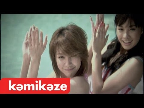 [Official MV] Sha La La La La  (featuring Mr.Z) : Four-Mod