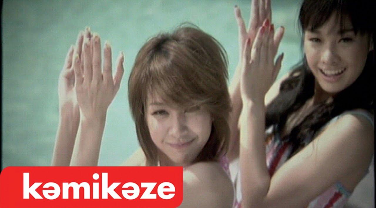 Kekkaishi op single sha la la -ayakashi night mp3 download.