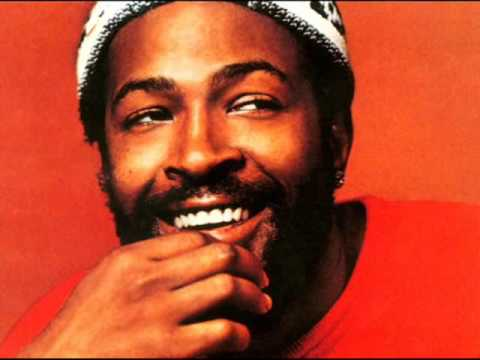 Marvin Gaye Biography | American Singer, Songwriter and Record Producer | Marvin Gaye Best Songs
