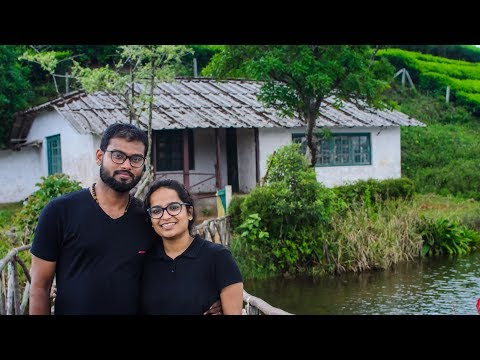 Vagamon Kerala, Summer Sand Hill Resort  Tripjodi Couple Travel