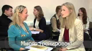 Разговорная методика обучения английскому языку
