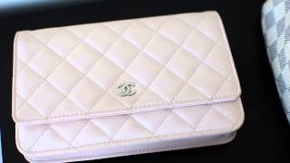 Purse Wear and Tear Tag 2015 (Part 2)