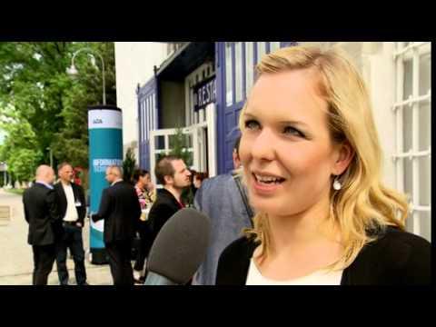 Digitale Chance für Medienhäuser - BILD/VIDEO