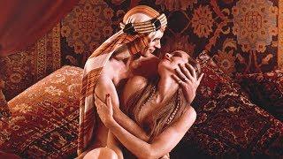 Rudolf Noureev dans Valentino | Ken Russell (DVD/Blu-ray trailer)