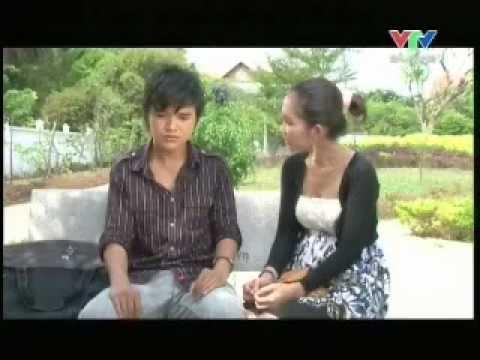 """Trailer phim """" Anh và em"""" trên VTV Đà Nẵng.wmv"""