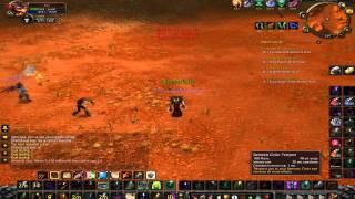 Xxn destruction warlock 80 part 1