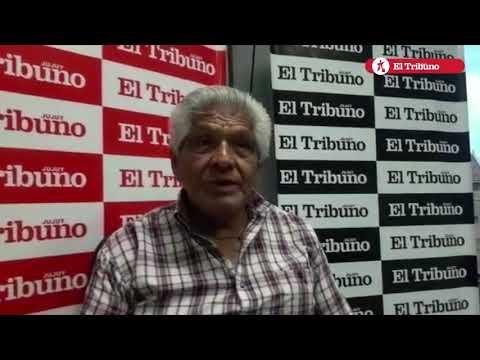 Se realizará encuentro de Bandoneonistas en Jujuy