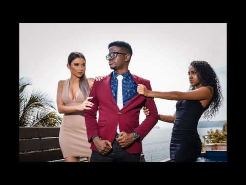 Trinidad Soca 2018 Mix Part 1 - The Soca Spark By Ultra Simmo