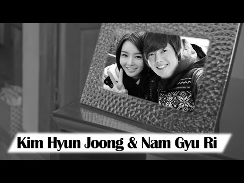 ► Keep passing... || Eun-Byeol & Yi-An from YouTube · Duration:  28 seconds