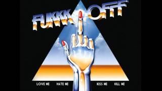 fukkk offf more than friends