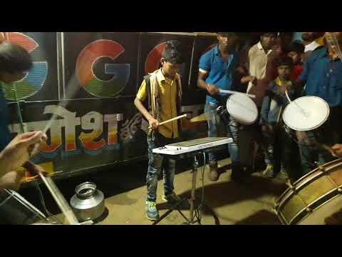 Ganesh band navli(1)