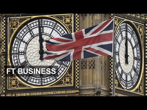 What would Brexit mean for UK business? | FT Business