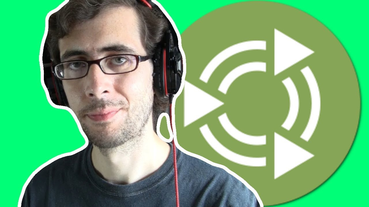 Ubuntu MATE and Linux Mint, which is better? – (rambly) Vlog