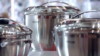 NADOBA. Kitchenware & tableware. Czech Republic