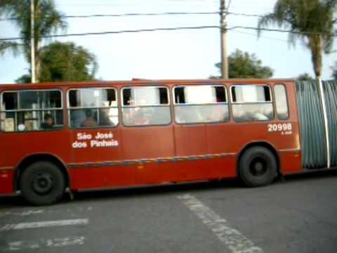 A. V. São José dos Pinhais 20998