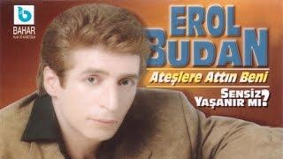 EROL BUDAN - TESADÜF