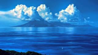 Tigerforest - Deep Blue