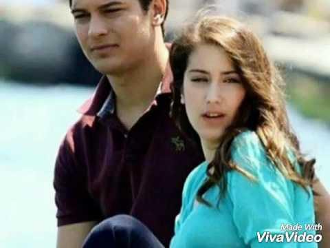 Hazal kaya and cagatay ulusoy dating