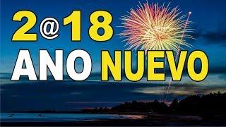 2@18 :   ANO NUEVO