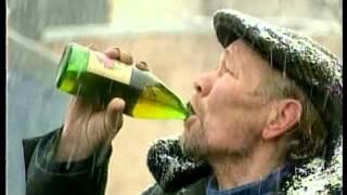 Бросить пить и курить просто.