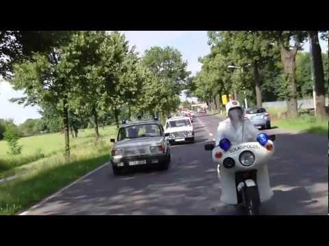 L.O.B.T 2012 Große Ausfahrt 23.06.2012 Komplette Ausfahrt alle Fahrzeuge videó letöltés
