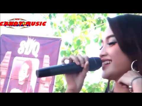 Ditinggal RabiNew Pallapa Baru 2017 Arlida Putri