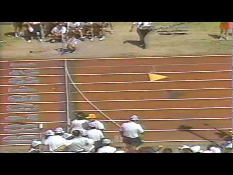 miaa all state track meet 2015 illinois