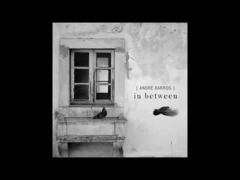 André Barros - Reynir ft. Myrra Rós (Audio)