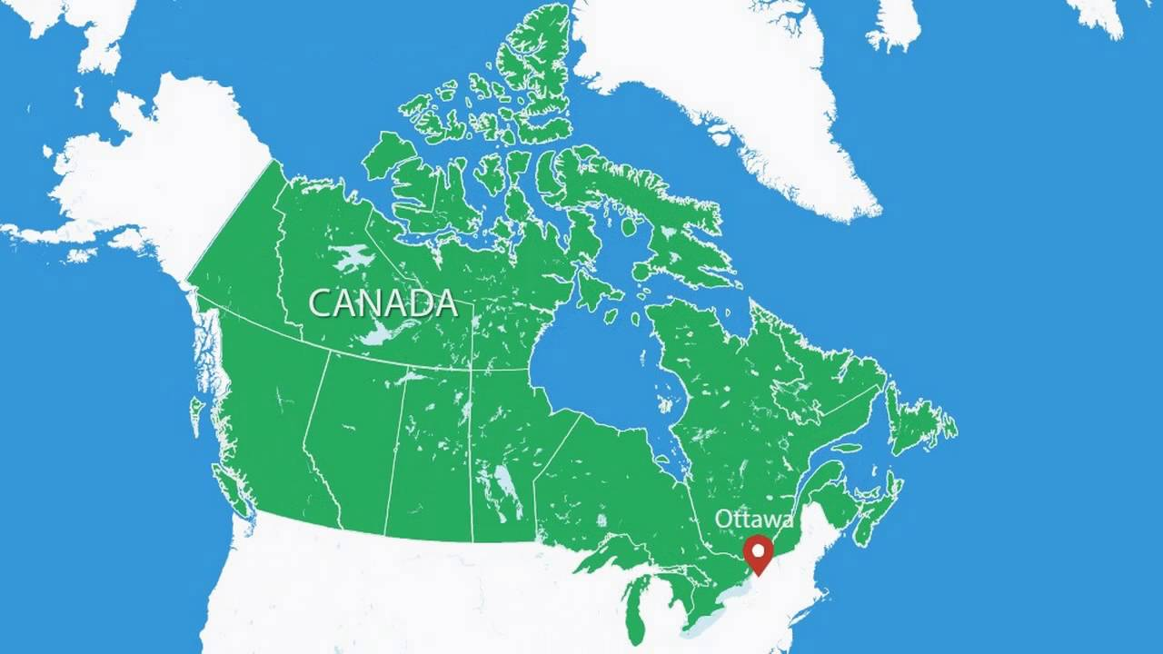 canadian geography Giant floor maps: canadian geographic education's giant floor map program is an innovative approach to teaching canadian students about geography through the roughly 11-metre by 8-metre floor maps, students complete activities that take them out of the classroom and into the great big world of geography.