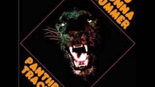 DJ Donna Summer - Big boy trux