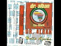 Dr ALBAN Album Hello Afrika The Best Quality mp3
