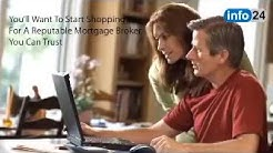 New Jersey Mortgage Rates - Low Rates, FREE Quotes - Mortgage Rates New Jersey