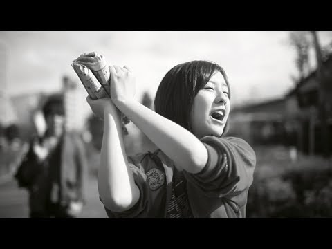 About the Pink Sky (2011) - Japanese Movie...