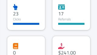 Sign up today for free $25. https://share.nextcash.co/register.php?referral=/zohaib make money online with nextcash. nextcash pays you referring friends ...