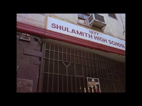 Shulamith School (Clip)