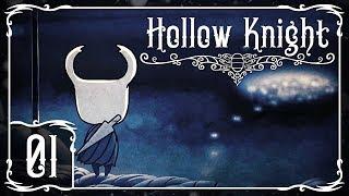 видео Hollow прохождение игры