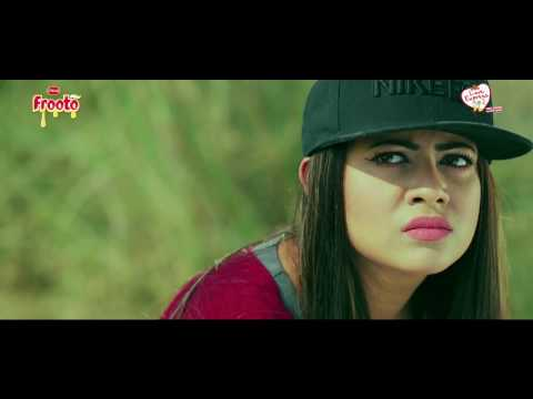 PRAN Frooto Presents Love Express-2 Drama Bondhu