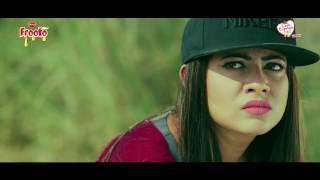 PRAN Frooto Presents Love Express-2 Drama Bondhu