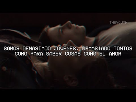 5 Seconds Of Summer - Ghost Of You (Sub. Español)