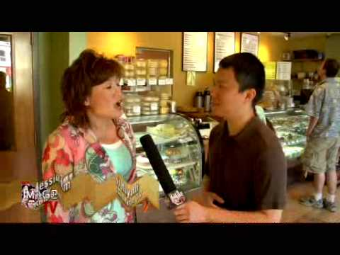 OCA Image TV Episode 4 - Cleveland AsiaTown