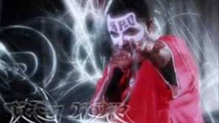 Tech N9ne-Breath Fast-er!!!!