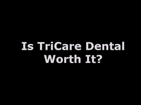 Is my Dental Insurance Worth the Price?