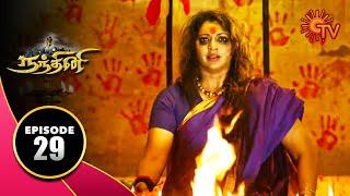 Tnhits Com Tamil Vijay Tv Shows Download