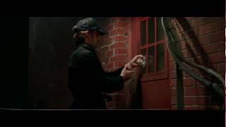 Славные парни-The Nice Guys-Лучшие моменты фильма