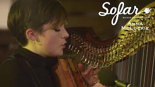 Baixar Anna McLuckie - Dear | Sofar London