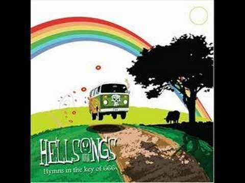 Hellsongs - Jump