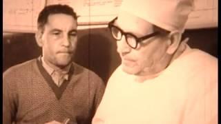 «Сотвори чудо», 1960-е гг.