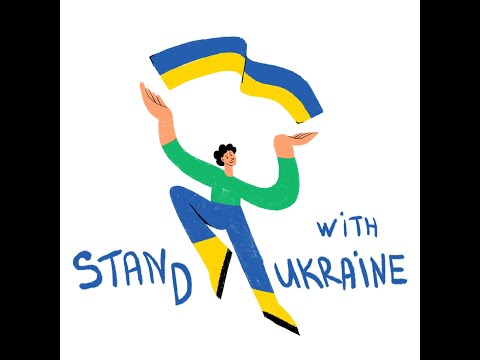 Where NIGERIA is located? Map, short facts, video