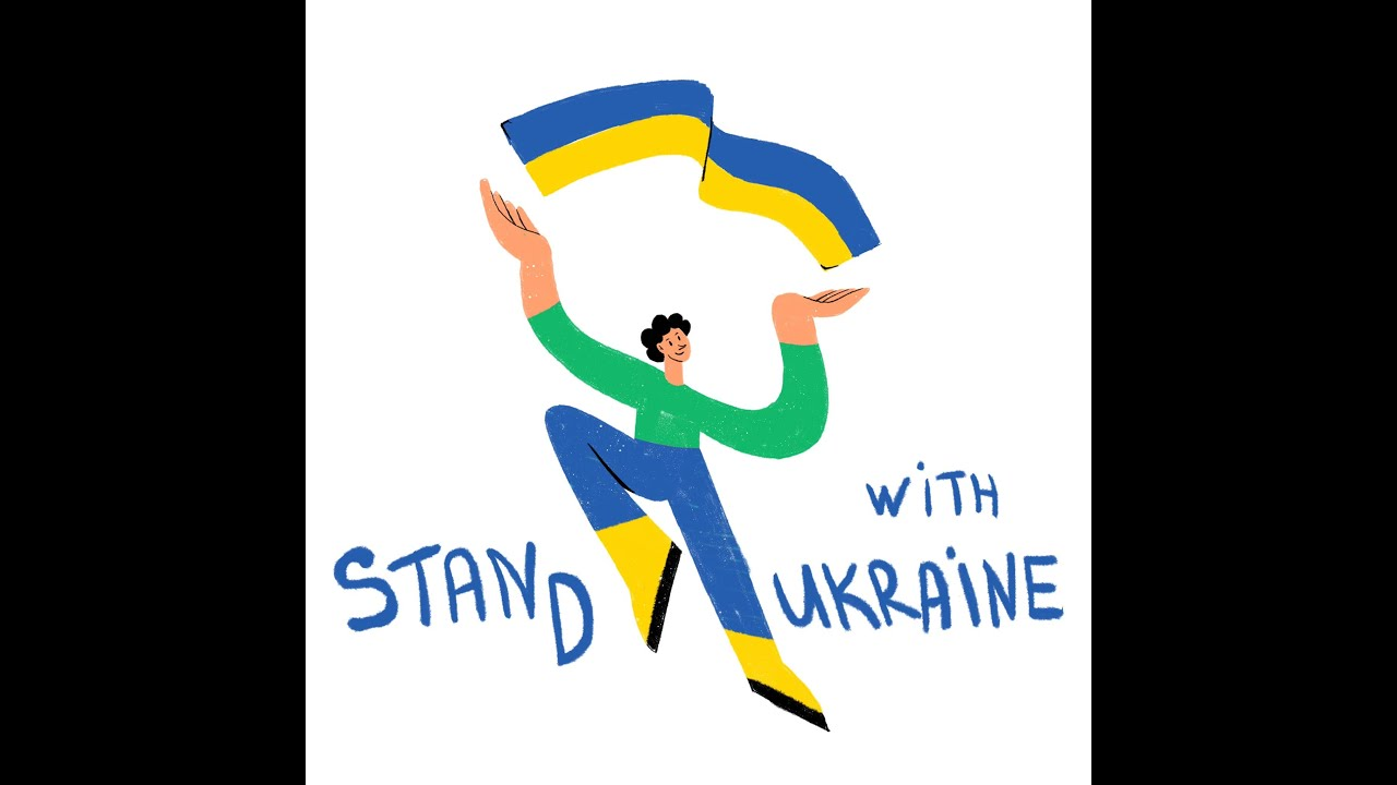 Where NIGERIA Is Located Map Short Facts Video YouTube - Where is nigeria located