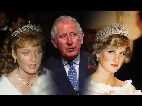 royal-feud:-how-charles-'thought-diana-and-sarah-ferguson-were-plotting-against-him'---today-news-u